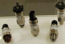 压力传感器的作用有哪些?