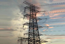 5G建设压力大 电网跨界共建是一大趋势