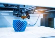 大预测:3D打印行业各方面未来发展趋势