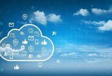 谈谈企业上云的四大重点与五大阶段