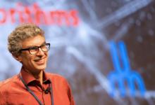 Yoshua Bengio:我不想看到各国AI竞赛,对当前AI思路感到担忧