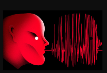 """""""声音风险评估""""是伪科学还是真本事?"""
