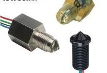 七种常用液位传感器的应用及原理