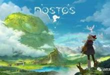 网易多人开放世界VR游戏《Nostos》是如何开发的?