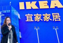 小米牵手宜家,领头AI+IoT跨界3大产业
