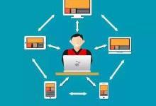 数据仓库,大数据和云计算有什么区别和联系?