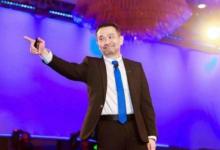 """收购两年后,NetSuite已成甲骨文云计算布局中的""""狠角色"""""""