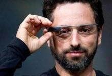 高通VR专属芯片在二代谷歌眼镜上测试