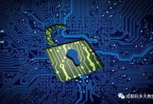 如何构建我国自主可控的大数据安全之路