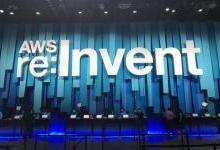 亚马逊AWS仍处霸主地位,为何却要祭出AI芯片这一大杀招?