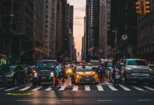 自动驾驶应该一步到位还是迭代升级