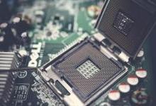 芯片加速人工智能落地,这家独角兽估值高达40亿美元
