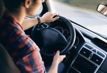 李开复:自动驾驶必须一步到位