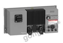 施耐德电气:EcoStruxure赋能中国物流业
