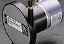 电磁传感器的性能指标简介