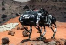 全球市场洞察公司发布农业机器人2018报告