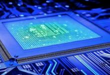 """AI芯片的""""罗马大道""""归功可重构计算"""