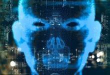 如何使用人工智能来预防犯罪?