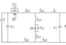 提升EMI性能的PCB布局优化
