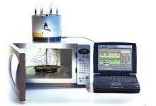 FOT-L光纤温度传感器在温度测量中的应用