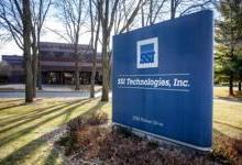 安费诺以约4亿美元收购SSI传感器部门