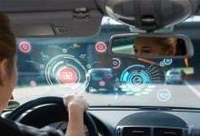 各行业巨头纷纷涉足车联网,真正的无人驾驶离我们还远吗?