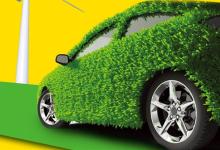 动力电池成本制约电动汽车发展