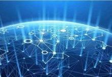 企业商机转化效率太低?AI来破题!