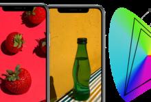 谈谈屏幕色域和色彩管理那点事