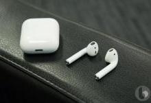 可穿戴设备新机会:耳戴式设备的崛起