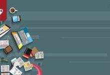 如何让数字化转型变得简单?