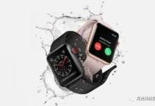 小米力压苹果,成全球穿戴设备销量第一