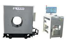 仪器行业发展趋势:光电测径仪紧跟时代步伐