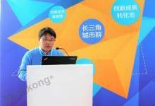 上海控安:赋能工业控制安全
