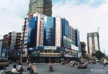 广州太平洋电脑城12月23日正式打烊歇业