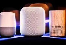 物联网风口智能音响到底怎么选?