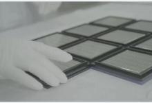 VSCEL光芯片能否国产化 关键在这两大核心工艺!