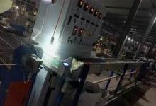 光电测径仪的光源是什么样的?