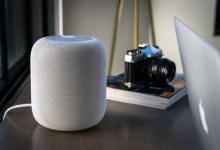 看了苹果HomePod价格 你还会买吗?