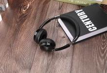这些耳机有啥区别,一文教你看懂!
