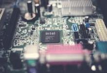 英伟达AI芯片一路绝尘,这家芯片巨头还有机会吗?