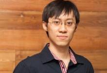 青云QingCloud:告别业务中断,企业如何建设真正的多活系统?