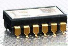 村田传感器在医疗保健中的应用