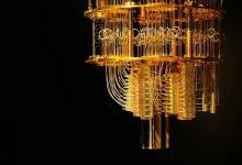 国内首款量子计算机控制系统诞生