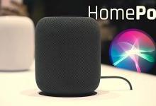 明年你就可以跟随苹果HomePod跳舞了