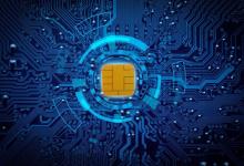 格力造芯毁誉参半  国产芯片何时崛起?