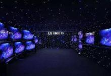 关于OLED电视你不得不知道的七大问题!