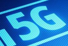 5G将为人工智能带来什么?