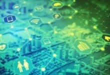 物联网与安全有什么联系?
