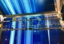 连接器如何助力工业设备小型化、数字化